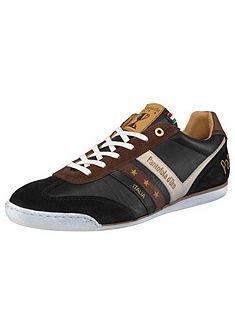 Pantofola d´Oro sneaker cipő »Loreto Low«