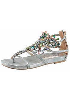 Alma en Pena Sandále