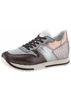 NOCLAIM platform sneaker cipő
