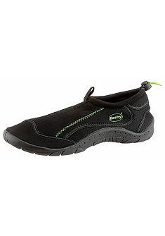 Fashy Neoprénové topánky do vody