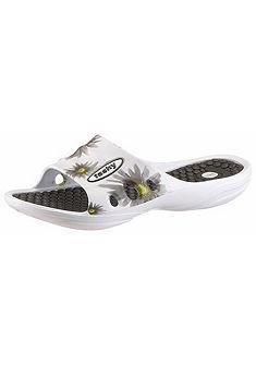 Fashy Plážové sandály
