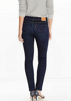 Levi's® Úzké džíny »Shaping Skinny 311«