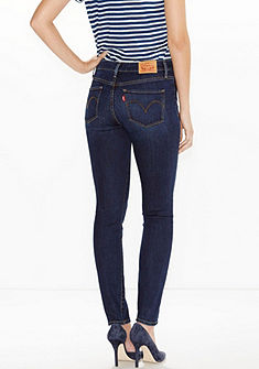 Levi's® slim fit farmer