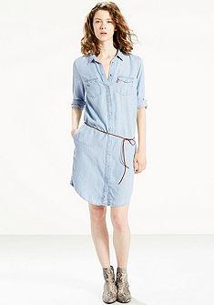 Levi's® Riflové šaty