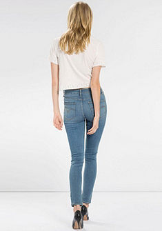 Levi's® skinny fit farmer »Shaping Skinny 311«