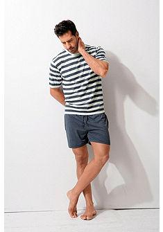 H.I.S rövidnadrágos pizsama