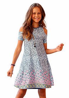 Arizona Žersejové šaty