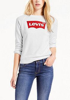 Levi's® Mikina