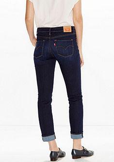 Levi's® Rovné džíny »314«