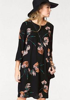 Vero Moda Vzorkované šaty »ELSIE«
