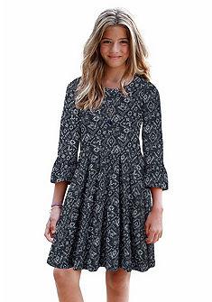 Arizona Džersejové šaty