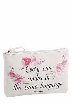 Tamaris kozmetikai táska »KENDRA«