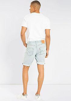 Levi's® Riflové šortky