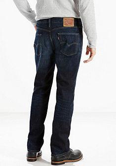 Levi's® Big and Tall regular-fit farmer »514?«