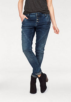 Cream Úzké džíny »BAILEY«