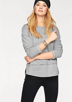 Only hosszú ujjú póló »CAROLIN«