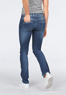Pepe Jeans egyenes szárú farmer »SATURN«