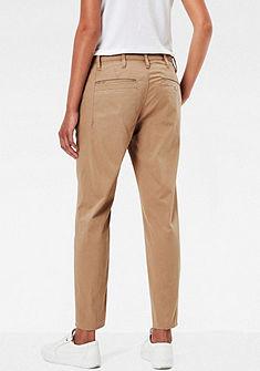 G-Star kalhoty v štýle Chino »Bristum«