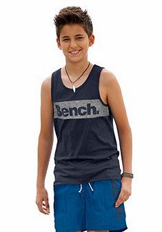 Bench trikó