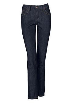 Reitmayer Krojové džínsy vúzkom strihu