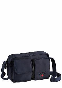 J. Jayz vállra akasztható táska