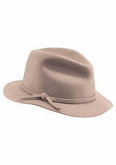 J. Jayz puha kalap
