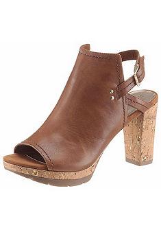 Tamaris Pásková obuv
