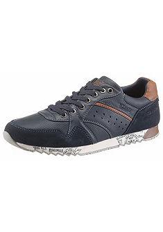 H.I.S sneaker cipő