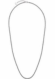 JEWELS BY LEONARDO Retiazka z ušľachtilej ocele »Belloccio, 016069«