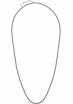 JEWELS BY LEONARDO nemesacél nyaklánc »Belloccio, 016069«