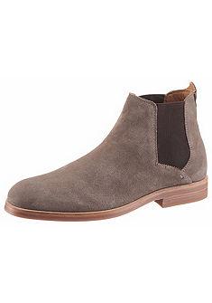 Hudson London Chelsea topánky »Tonti«