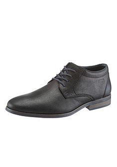 Rieker Šnurovacie topánky »Nobel/Botoga«