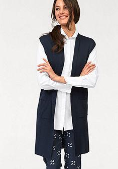 Tamaris Pletený svetr