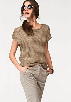 Tamaris ujjatlan pulóver