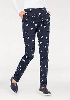 Tamaris Elastické kalhoty
