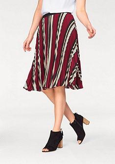 Tamaris Plisovaná sukně