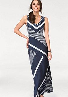 Tamaris dzsörzé ruha