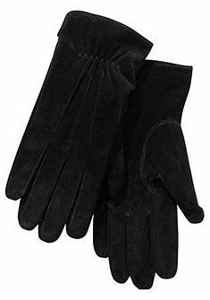 J.Jayz Kožené rukavice