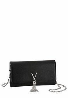 Valentino handbags Kabelka  »DIVINA SA«