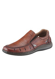 Rieker Nazúvacie topánky »Newark«