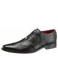 Melvin & Hamilton fűzős cipő »Toni 20«