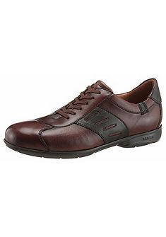Lloyd Šnurovacie topánky »Basil«