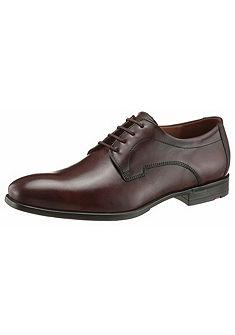 Lloyd Šnurovacie topánky »Recit«