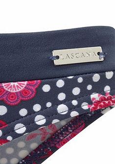 Bikinové nohavičky, Lascana