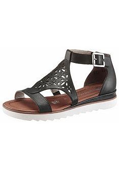 Remonte Sandále