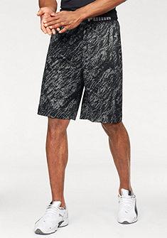 PUMA Krátké kalhoty »REVERSIBLE SHORT«