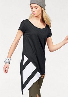 adidas Originals rövid ujjú póló »ADIDAS EQT BLOCK TEE«