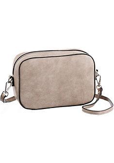 Laura Scott vállra akasztható táska