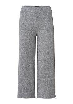 B.C. BEST CONNECTIONS by heine Kalhotová sukně s lesklým efektem