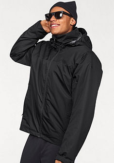 adidas Performance Nepremokavá bunda »WANDERTAG PADDED JACKET«